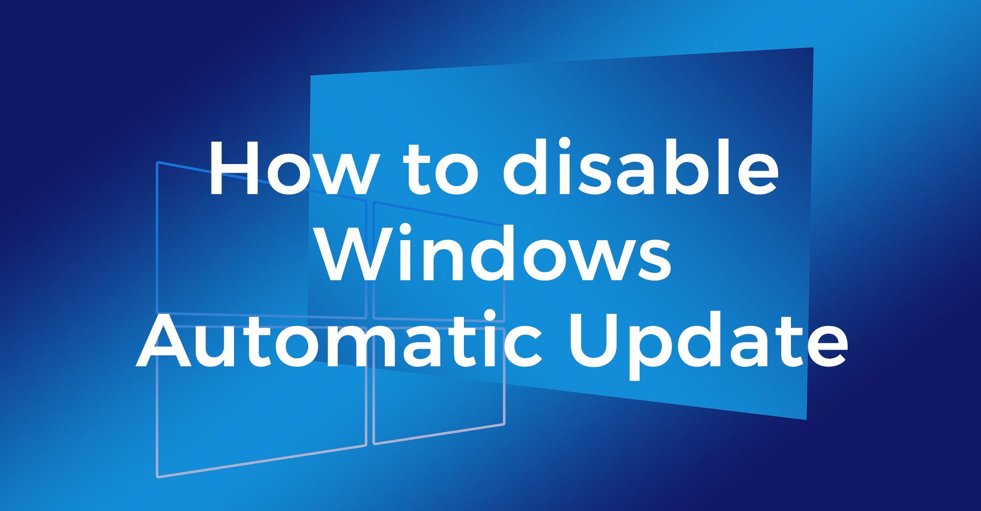 new windows update problems march 2019