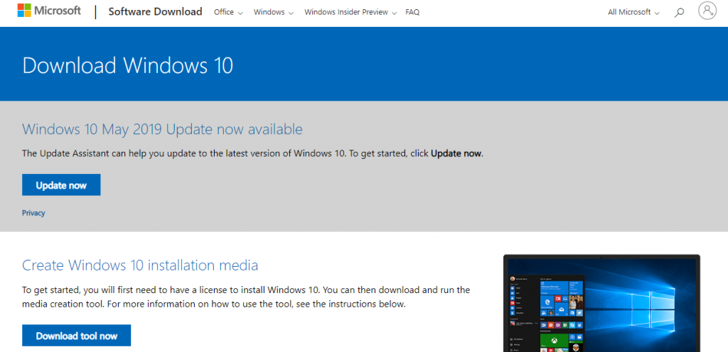 install windows 10 from USB.png 5