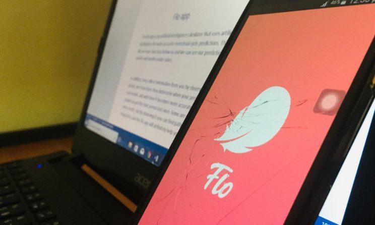 flo app review.