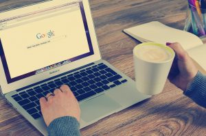 How To Delete Your Google Account (2)