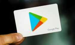 google play error df charta 01