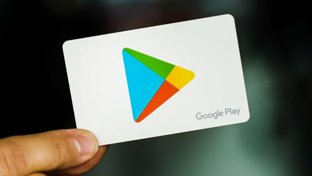 google play error df charta 01