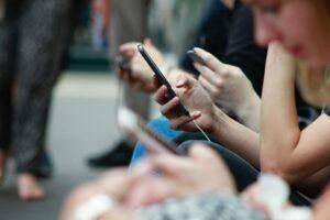 is viber a social media