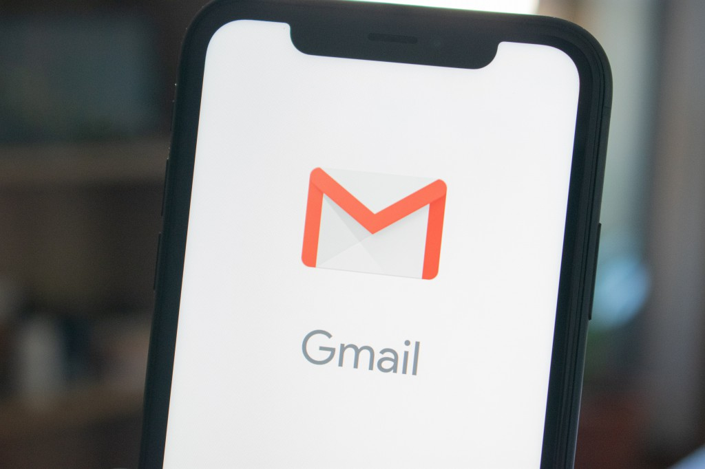 how to unlink gmail accounts