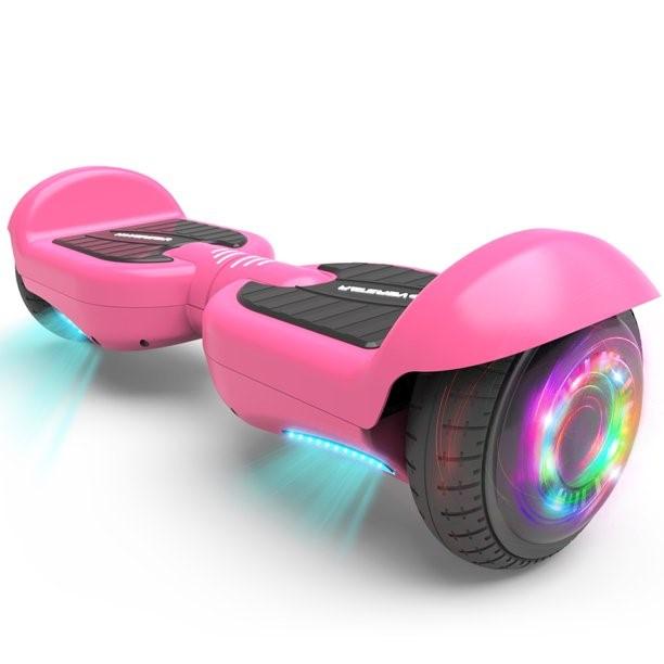 best hoverboards under $100