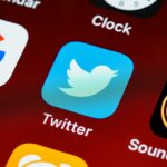 How To Fix Twitter Notifications