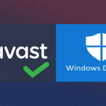 Is It Ok To Run Windows Defender and Avast at The Same Time?